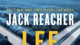 Review: Despite changes, Jack Reacher stays the good course