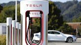 Tesla has an ambitious new plan to triple the number of Superchargers