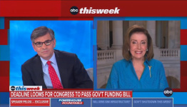 Pelosi may delay Monday vote on infrastructure package
