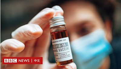 現有疫苗有效力遭質疑 中國加緊研發mRNA疫苗