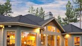 3 Trends Home Buyers Should Watch in May