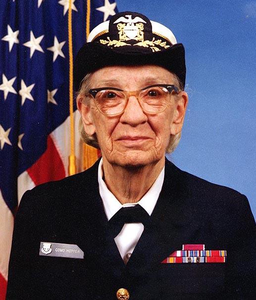 File:Grace Hopper.jpg - Wikimedia Commons