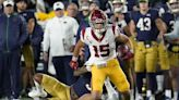 USC takeaways: Jaxson Dart wouldn't have saved the Trojans against Notre Dame