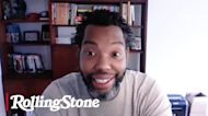 Ta-Nehisi Coates: RS Interview Special Edition