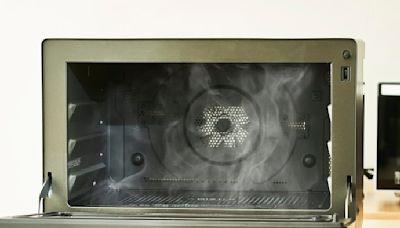 推薦十大蒸氣烘烤微波爐/水波爐人氣排行榜【2021年最新版】