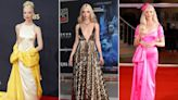 Anya Taylor-Joy Says She 'Grew Up a Real Tomboy' Before Becoming a Red Carpet Style Star