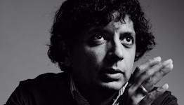M. Night Shyamalan to Serve as Jury President at Berlin Film Festival