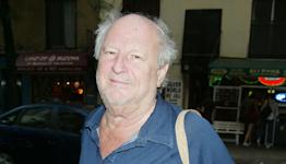 Bobby Zarem Dies: Celebrity Publicist Was 84