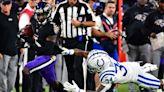 Fantasy football: Hill, Brown, Adams top Week 7 wide receiver rankings