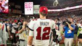 Why Bucs QB Tom Brady Thinks He'll 'Be Forgotten' In NFL Soon