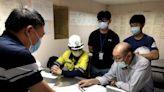 疫情嚴峻航安更要維護 航港局配合東京備忘錄CIC推出--船舶穩度線上訓練課程