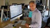 Smart home tech company Plume Design now valued at $1.35B after $270M funding round - Silicon Valley Business Journal