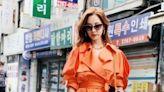 少女時代徐玄變身壞女人!韓劇《私生活》飾演老千諷刺現實社會黑暗面