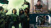 7 Best Loki Variant Memes