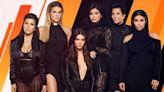 KUWTK: Khloé Kardashian Describes Life After Leaving The Show