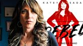 What Katey Sagal Has Done Since Sons of Anarchy Ended