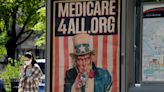 5 Ways To Lower Your Medicare Premiums By The New Year