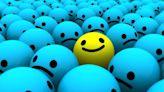 Afirmaciones positivas: su historia y 20 ejemplos para ayudarte a cambiar