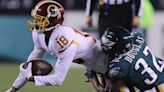 Eagles 'Internally Discussed' Signing Ex-NFC East Rival