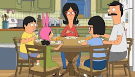 Bob's Burgers: 10 Episodes That'll Never Get Old