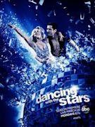 Dancing with the Stars (American season 24)