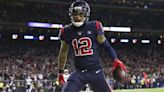 Texans might have just thrown the Packers a WR lifeline