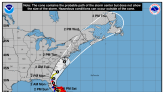Tropical Storm Isaias live updates: Here's what to know in South Florida on August 1