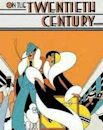 On the Twentieth Century