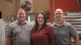 TMC Financing Helps Printing Specialists Refinance to Improve Cash Flow and Access Cash