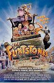 The Flintstones (movie) - Simple English Wikipedia, the free ...
