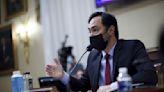 U.S. Congressmen Reach Back Into Cold War Armory to Respond to China | World News | US News