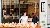 農會說書人范雅鈞 寫下台灣農漁會史新頁,用美學刷新超市購物體驗 - 微笑季刊:2021夏季號《島嶼自信》 - 微笑台灣 - 用深度旅遊體驗鄉鎮魅力