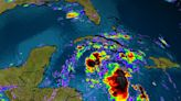 Caribbean Disturbance Could Become a Tropical Storm in Gulf of Mexico Next Week | The Weather Channel - Articles from The Weather Channel...