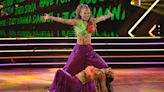 DWTS Season 30 Premiere Recap: Who Made the Best First Impression?