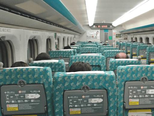 北市疫情/北市確診者足跡 ,包括搭乘北捷、高鐵往返台北、台中、彰化
