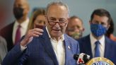 Infrastructure deal: Senate ready to move ahead on $1T bill
