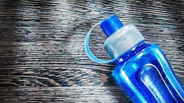 宋慧喬「8杯水減肥法」有用?營養師:多喝水是好事 但非每人都適合