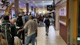 Bye, 'Reno dash': Long lines are the new normal as security delays plague Reno airport