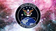 Sen. John Hickenlooper Continues Push To Keep U.S. Space Command In Colorado