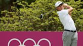 Olympics 2021 live updates: Golf begins at the Games, Caeleb Dressel goes for gold again, plus more from Tokyo