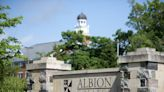 Albion College bolsters curriculum with health, tech, communication degrees