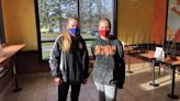Bath-Haverling Interact Club participates in holiday projects