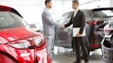 Your Options For No Down Payment Car Insurance