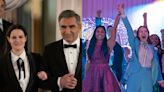 'Schitt's Creek,' 'The Prom' Nominated for 32nd Annual GLAAD Media Awards