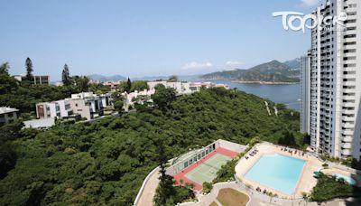 【強制檢測】17個地點須強檢 華景園1座上榜 - 香港經濟日報 - TOPick - 新聞 - 社會