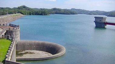 抗旱加強產業供水 國發會:2024年每日可增82萬噸水源 - 自由財經