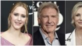 Celebrity birthdays for the week of July 12-18