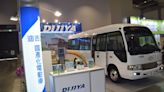 迪吉亞大容量方型鋰鐵電芯高安全、長壽命 - 工商時報