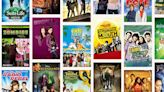 The 60 best Disney Channel Original Movies to Watch this Weekend
