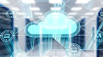 White House releases final strategy on how to get 'cloud smart'